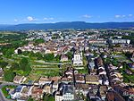 Nyon-Castle-aerial-3.jpg