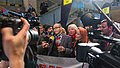 OB-Wahl Köln 2015, Wahlabend im Rathaus-1023.jpg