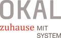 OKAL-Logo.png