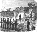 OSR Mexico D242 the execution of maximillian.png