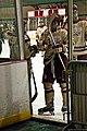 OU Hockey-9475 (8201234451).jpg