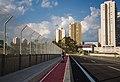 O governador do estado de São Paulo Geraldo Alckmin, entrega em Jundiaí , o complexo viário do Trevo Nove de Julho da SP-330 (37730566254).jpg
