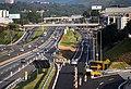 O governador do estado de São Paulo Geraldo Alckmin, entrega em Jundiaí , o complexo viário do Trevo Nove de Julho da SP-330 (38389734176).jpg