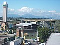 Oak St Bridge shot from SkyTrain 3574.JPG