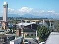 Oak St Bridge shot from SkyTrain 3574.JPG