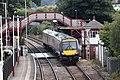 Oakham - CrossCountry 170637 Birmingham service.JPG