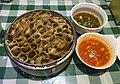 Oat noodle rolls served in Beijing (20170406174236).jpg