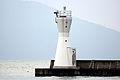 Obama port offing Breakwater lighthouse.jpg