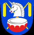 Obec Líšnice ÚO - znak.png