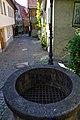 Obere Beutau (Esslingen) Brunnen.jpg