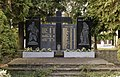 Oberfellabrunn Kriegerdenkmal.jpg