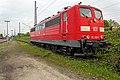 Oberhausen Osterfeld DB 151 059-3 exRailion (13877850834).jpg