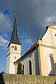 Oberickelsheim, Rodheim, Katholische Pfarrkirche St. Kilian, 003.jpg