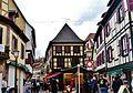 Obernai Altstadt 3.jpg