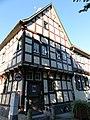 Oberwinter – Fachwerkhaus Anno 1623 - panoramio.jpg