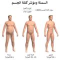 Obesity & BMI-ar.png