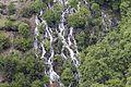 Obruk waterfalls, Saimbeyli 14.jpg