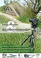 Observatoires photographiques du paysage du Pays de St Brieuc.jpg