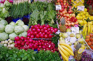 nederlands blog archiv groente en fruit. Black Bedroom Furniture Sets. Home Design Ideas