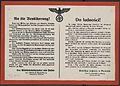 Obwieszczenie generala Bockelberga komendanta wojennego Poznania.jpg