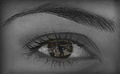Occhio femminile.jpg