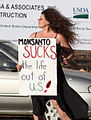 Occupy Wall Street Maui at Monsanto 4.jpg