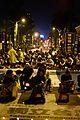 Occupy Zhongxiao West Road DSCF8911 (14062393281).jpg