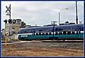 Oceanside Sprinter - panoramio (1).jpg