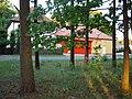 Ochotnicza Straż Pożarna w Ruszowie - panoramio.jpg