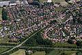 Ochtrup, Ortsansicht -- 2014 -- 9482.jpg