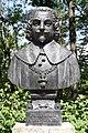 Octavio Herzog von Piccolomini - bust.jpg