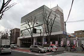 OdakyuBus Headquarters.jpg