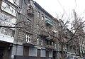 Odesa Vijskovy 3-1.jpg