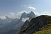 Odles as seen from Seceda.JPG