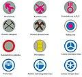 Odznaky rukavove rozlisovacie znaky2.jpg
