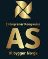 Offesiell logo .png