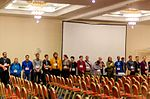 Official Closing of WMCON-16.jpg