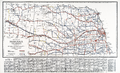 Official Map - Nebraska State Highway System (1940).png