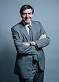 Official portrait of Mr Philip Dunne.jpg