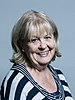 Official portrait of Mrs Cheryl Gillan crop 2.jpg
