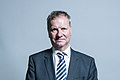 Official portrait of Pete Wishart crop 1.jpg
