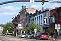 Ohio - Millersburg - SR 39 looking E.jpg