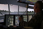 Ohio Command Chief accepts C-130H challenge 151108-Z-XQ637-173.jpg