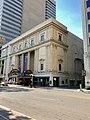 Ohio Theatre, Columbus, OH.jpg