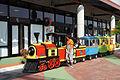 Okinawa Outlet Mall Ashibinaa07n3540.jpg