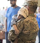 Oklahoma National Guard (33834222264).jpg