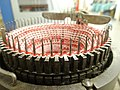 Old-Knitting-Machine-Knitting-Machine-Close-up-Dial-1588882.jpg