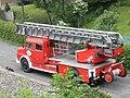 Old-fire-truck006.jpg