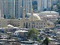 Old Baku 2014-06.JPG
