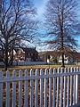 Old Economy Village, Harmonist Cemetery, 2014-12-26 01.jpg